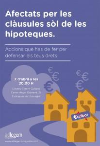 clausula-suelo-hipoteca-adlegem-abogados