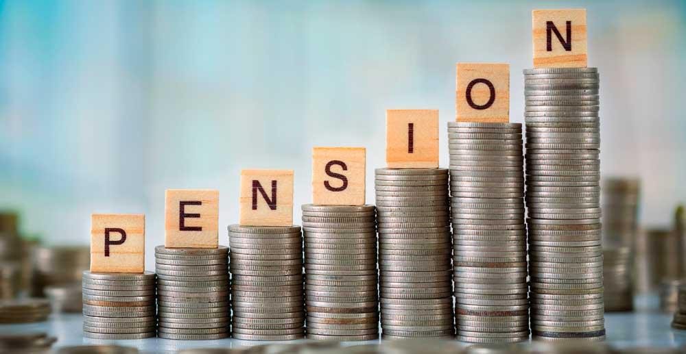 ¿Qué tipo de relación marital extingue la pensión compensatoria?