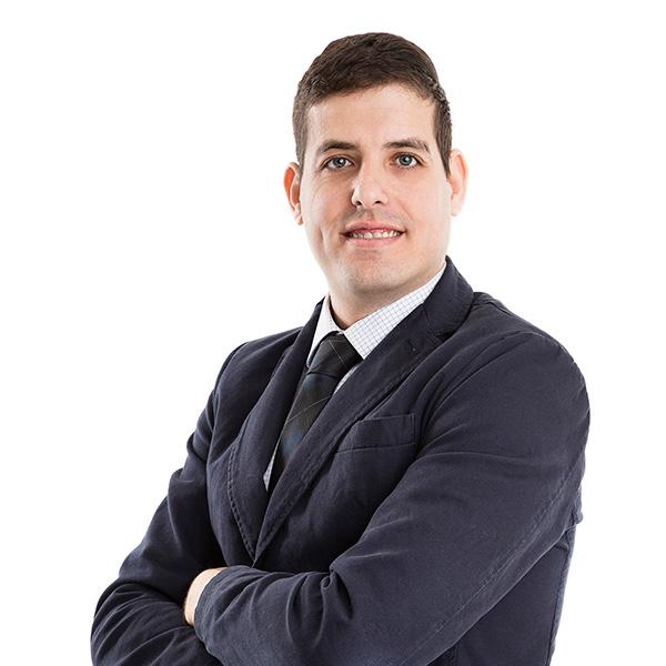 Sergi Gil Bezana