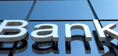 Cómo reclamar si compraste acciones de Bankia