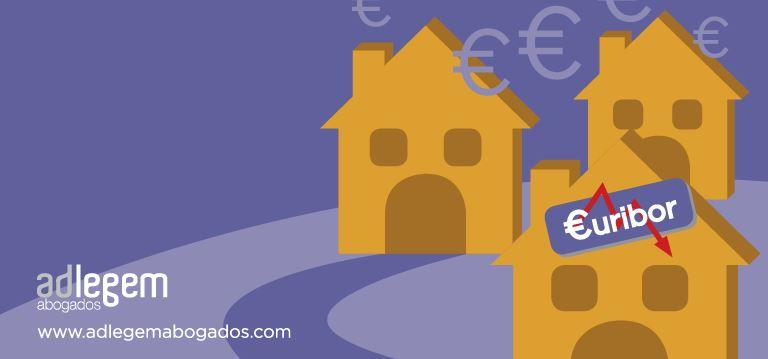 Clausula suelo hipoteca adlegem abogados cabecera for Abogados clausula suelo